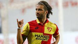 Cercle Brugge, Alpaslan Öztürk'ü transfer etmek istiyor