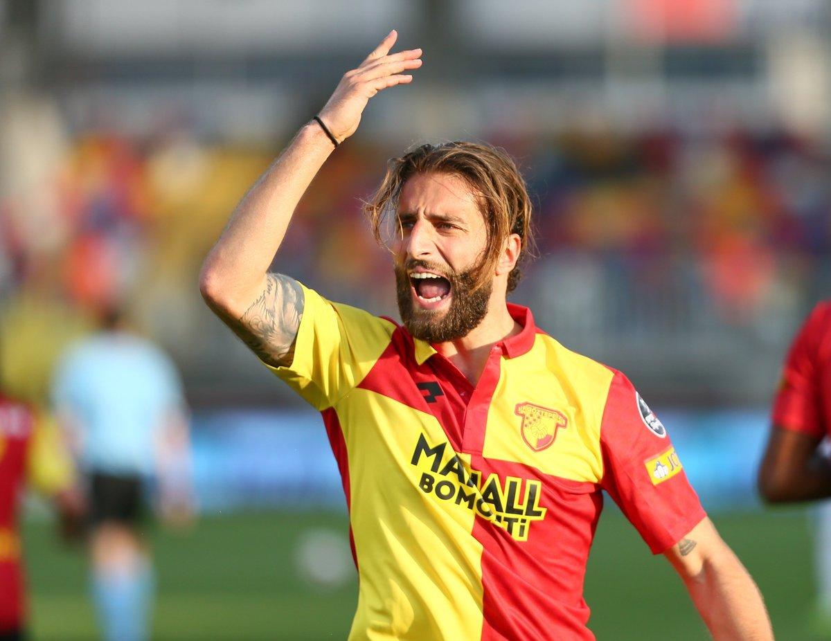 Cercle Brugge, Alpaslan Öztürk ü transfer etmek istiyor #1