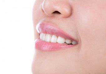 Diş gıcırdatmanın çaresi