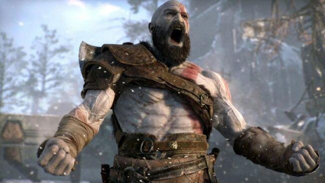 God of War'ın Arkasındaki Stüdyo, Henüz Duyurulmayan Bir Proje İçin Baş Yazar Arayışına Girdi