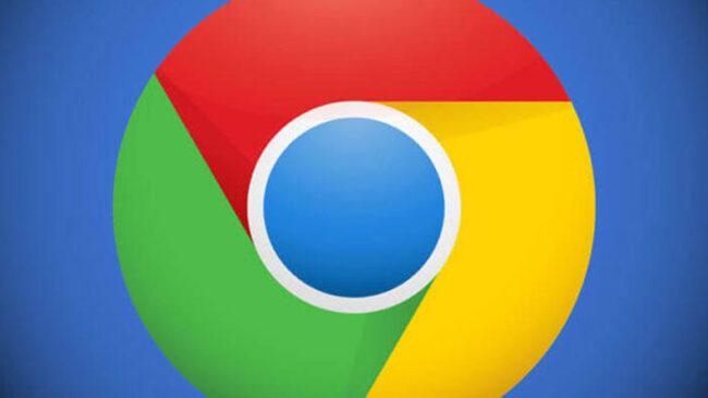 Google, Chrome İçin Üç Farklı 'Sıfır Gün' Açığını Gideren Bir Güncelleme Yayınladı