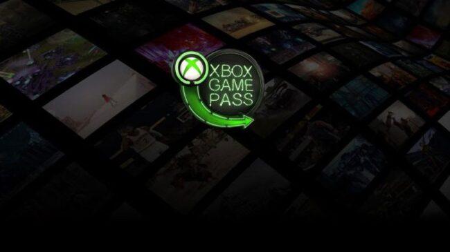 Xbox Game Pass, Platforma Eklenecek Yeni Oyun İçin İpucu Verdi