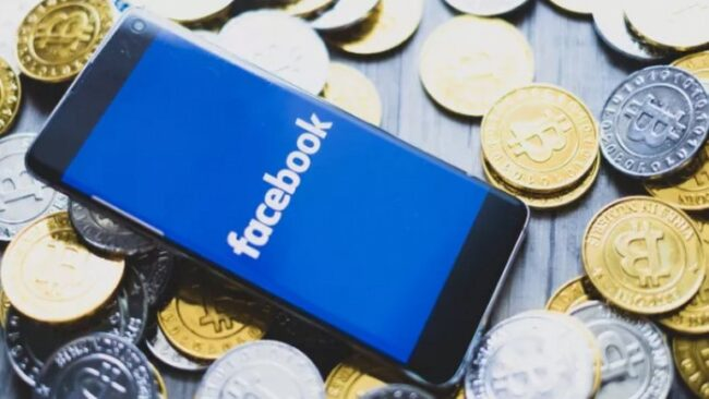 Facebook'tan yeni para kazanma yolu
