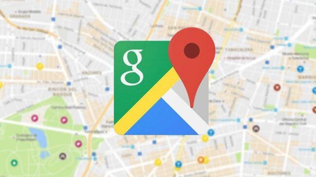 Google Haritalar'a, Kullanıcıların Yeni Yollar Eklemelerini Sağlayan Bir Özellik Geliyor