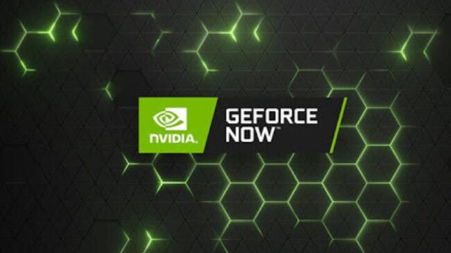 Oyuncular Kazandı: Nvidia, GeForce Now Türkiye Fiyatında İndirime Gitti