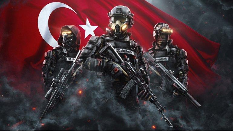 Ünlü FPS oyunu Türkiye'ye geliyor!