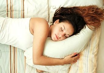 Yorgun uyanmanın nedenleri