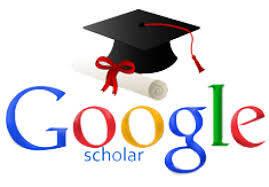 Google Akademik Nedir? Google Akademik ile Neler Yapılır?