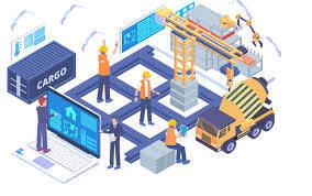 Yapı Bilgi Modellemesi (BIM) Standartları ve Sözleşmeleri