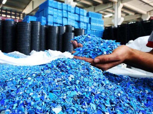 Plastik Geri Dönüşüm Ekipmanları Nasıl Çalışır?